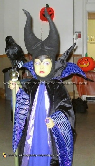 maleficent-costume-01.jpg